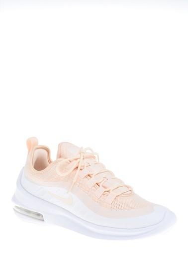 Nike Air Max Axis Oranj